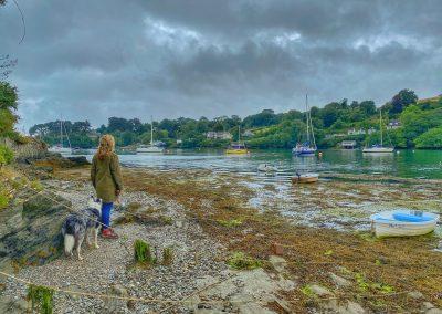 Cornwall – July 2020